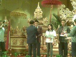20072011(012)