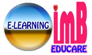 E LEARNING IMB 5D