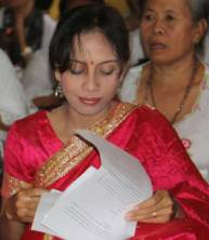 Ni Putu Eka Setiawati