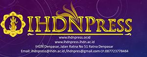 fix IHDN Press Web ihdnacid ok