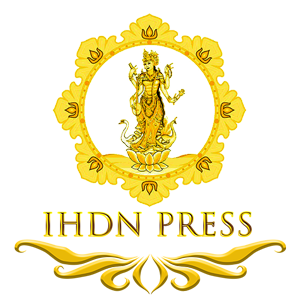 IHDN-Press-small-imb