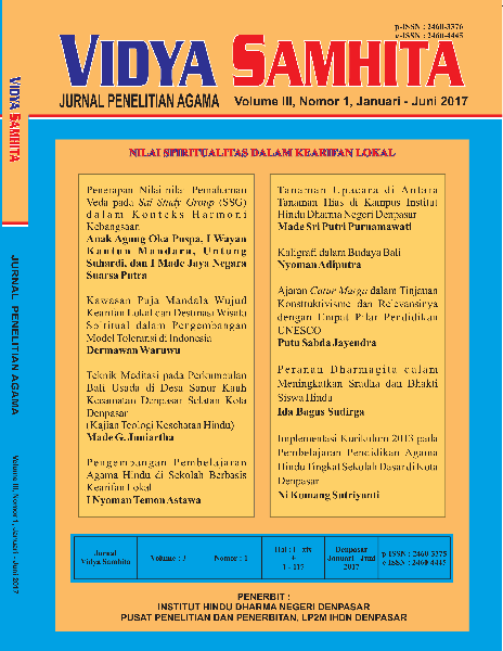 Widyasamhita-Vol-3-No-1-2017